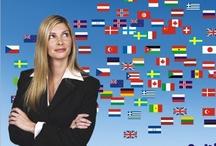 Cursuri de limbi straine / Pe Catalog-Cursuri.ro gasiti orice curs de limbi straine, de la engleza pentru afaceri pana la cursuri de limba japoneza. Detalii pe http://www.catalog-cursuri.ro/Cursuri-Cursuri_Engleza-1-4.html