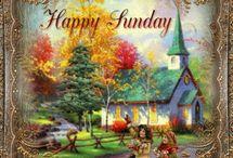 Duminica frumoasa!Have a nice Sunday!