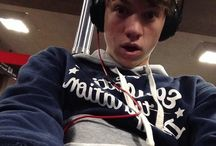 TaylorCaniff<3MyLove(; / by Paige Bogner
