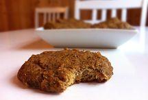 food- need almond flour