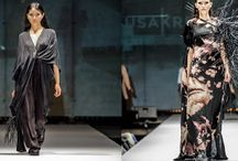 Style | Romanian Designer