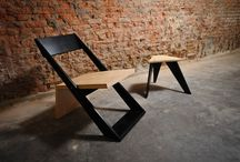 design by mxxrten
