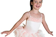 Ballet / Acro