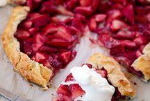 Recipes - Fruit