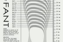 ayakkabı ölçüsü