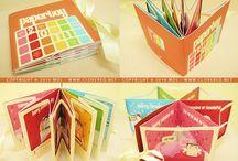Print Design Concept