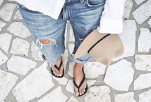 Fashion to love...