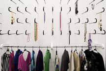 Shop Design / by Majid Abparvar