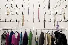 VM: shop retail