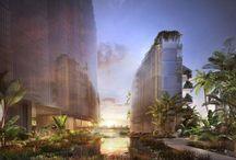 Monad Miami Condominium