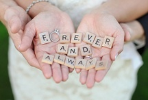 Wedding Pictures  / by Miranda Daignault