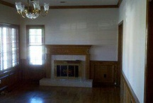 RM's Cabinet And Door Refinishing / by RMGeneralContracting CCL #521913