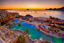 Cabo Bound - My 2nd Home