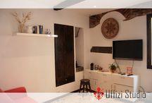 My Studio / Studio Apartment for rent in Florence