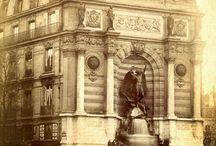 Ceux du dehors - Paris