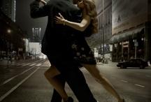 Tango / by Stratos Agianoglou