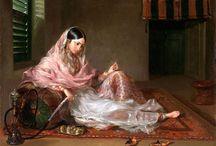 khadi textiles