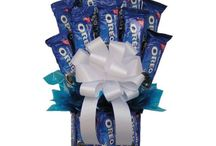 Diy Candy Bouquets