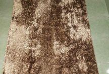 KARPET CENDOL glossy / karpet cendol ukuran 150 x 100 harga Rp 280,000