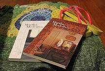 Livros Infantojuvenis / Dicas de livros infatojuvenis