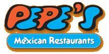 Yummy restaurants
