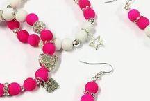 Náramky Bracelets Lulu