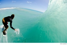 Surf / Me gustaria
