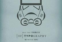Design ; Typography
