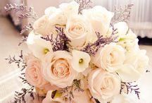Aranjam florale