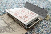 Storing Cards