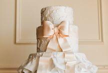 cake designs / nice cakes on pinterest!
