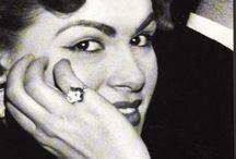 American - singers - Patsy Cline