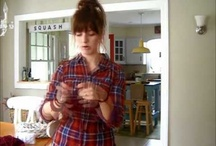 Knitting ideas, patterns & organization / by Colleen Berman