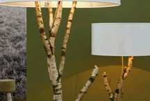 Birketræ
