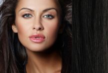 Tape Hair Extensions / Tape Hair Extensions ::  The best and most affordable tape hair extensions in Sydney, Drummoyne and Russell Lea.