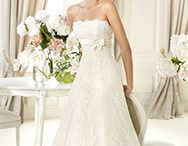 Novias / Brides
