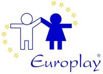 EUROPLAY Website