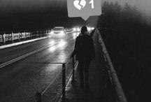 Lack Of Love