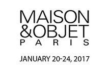 MAISON&OBJET - SILENCE