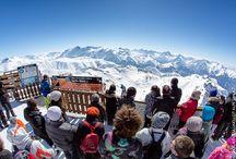 AH! Activities - Alpe d'Huez