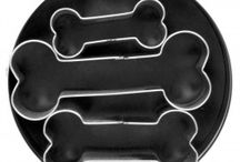 Cookie Cutters / Check out our unique cookie cutter selections!