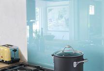 London kitchen renovation