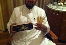 Al-Habib Syech bin Abdul Qadir Assegaf / I send shalawat and salam to NabiAllah Muhammad Saw. Allahumma solli ala Muhammad ! It's all about Habib Syech bin Abdul Qadir Assegaf.
