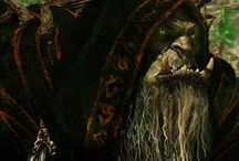World of Warcraft cosplay Mask