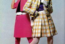 vintage/moda