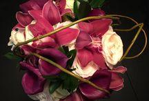 Vendor: Front Range Florists