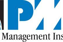 PMP® / Gestión de proyectos basada en el libro de conocimientos PMBOK 5th Ed.