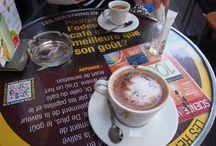 Mon Paris / Paris 2014-15