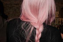 Hair styles / Cool hair styles