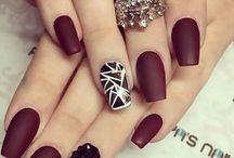 Esmaltes & Nails